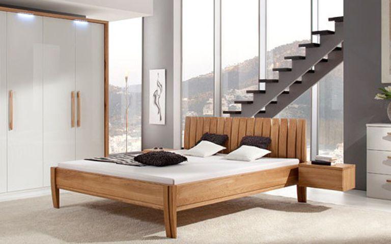 Möbelhersteller Schuon will ins Büro :: econo - Das Portal für den ...