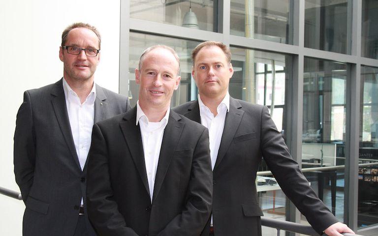 Ganter Interior Gmbh hansgrohe zu ganter econo das portal für den mittelstand