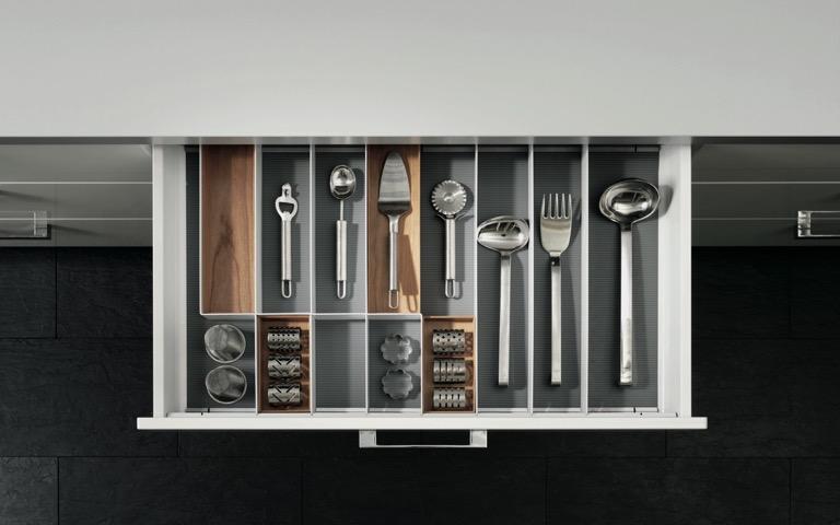 alno produziert wieder econo das portal f r den mittelstand. Black Bedroom Furniture Sets. Home Design Ideas